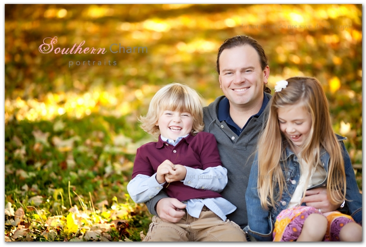 you have got to love seeing kids laughing with their father lafollette photography