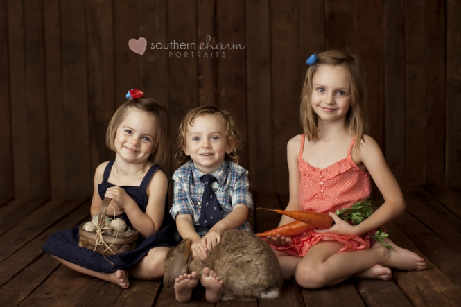 east tn kids photography studio